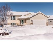 2889 Monroe Drive NW, Rochester image