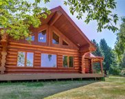 3964 Cabrant Rd, Everson image