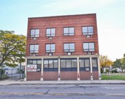 344-346 North  Street, Rochester City-261400 image