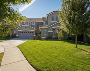 2515  Lindbergh Court, Lincoln image