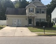 2532 Golden Maple Drive, Central Suffolk image