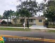 2980 NW 164th Ter, Miami Gardens image