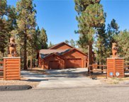 1510 Fallbrook Court, Big Bear City image