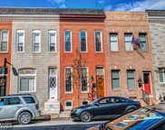 3010 ODONNELL STREET, Baltimore image
