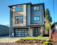 8527 10th Ave NW, Seattle image