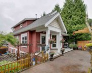 8953 Armstrong Avenue, Burnaby image