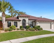 1338 Outrigger, Rockledge image