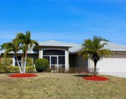 213 SW 31st TER, Cape Coral image