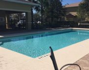 9068 Gervais Cir Unit 204, Naples image
