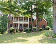 4630 Gregorys Charter Court, North Chesterfield image
