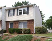 7714 Kelley Court, Raleigh image