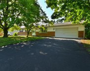 7457 Spring Creek, Lower Macungie Township image