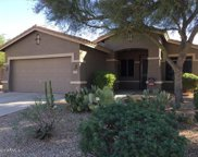 13383 S 175th Avenue, Goodyear image