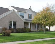 16579 Lakeville  Crossing, Westfield image
