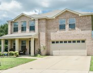 7301 Little Mohican, Fort Worth image
