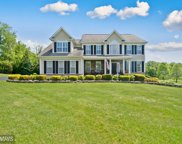 17704 GREENLEAF PLACE, Round Hill image