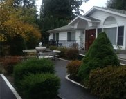 16243 124TH Ave NE, Bothell image