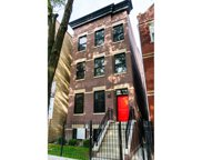 855 North Wolcott Avenue Unit 1, Chicago image