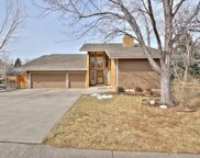 7567 Parkview Mountain, Littleton image