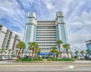 2300 N Ocean Blvd. Unit 434, Myrtle Beach image