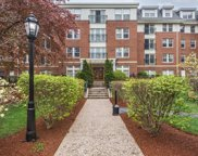300 Allston St, Unit 508, Boston image