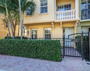 2451 San Pietro Circle Unit #2451, Palm Beach Gardens image