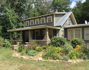 591 White Mountain Highway, Conway image