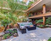 7141 E Rancho Vista Drive Unit #2014, Scottsdale image