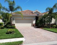 2473 Keystone Lake DR, Cape Coral image