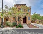 6619 Ditmars Street, Las Vegas image
