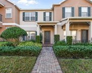 11820 Great Commission Way, Orlando image