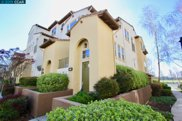 4115 Clarinbridge Cir, Dublin image