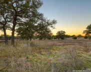 LOT 114 Sabinas Creek Ranch Rd, Boerne image