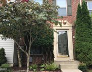 3203 WATER LILY COURT, Laurel image