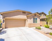 6731 Kayser Mill Road NW, Albuquerque image