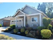 86 GRIZZLY  AVE, Eugene image