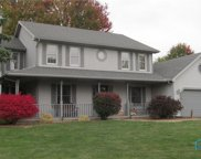 440 Hickory Lane, Waterville image