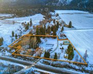 124 Bailey Road, Sandpoint image
