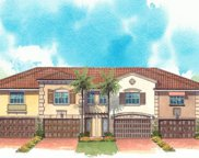 15720 Italian Cypress Way, Wellington image
