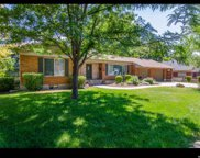 1930 E Cresthill Dr S, Holladay image