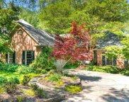 118 Hidden Hills Drive, Greenville image
