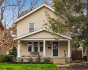 1229 Oxley Road, Grandview Heights image