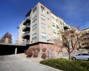 9079 East Panorama Circle Unit 218, Englewood image