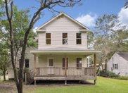 925 S 41st Street, Wilmington image