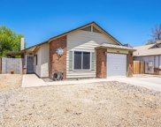1590 W Curry Drive, Chandler image