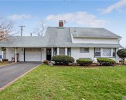 147 Willowood Dr, Wantagh image