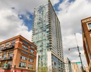 1720 South Michigan Avenue Unit 308, Chicago image