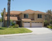 1410 Austin Way, Escondido image