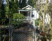 4134 SW Orchard St, Seattle image