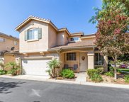 266   W Shoshone Street, Ventura image
